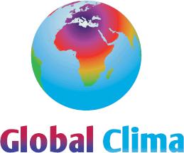 Global Clima Srls